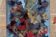 Mixed_Media_Paper_Glass_Collage