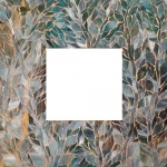 mosaic_stained_glass_mirror_28