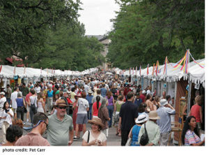 Lincoln Ave Hispanic Market